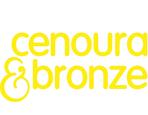 logoCenoureebronze